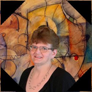 Kathy Cockrell